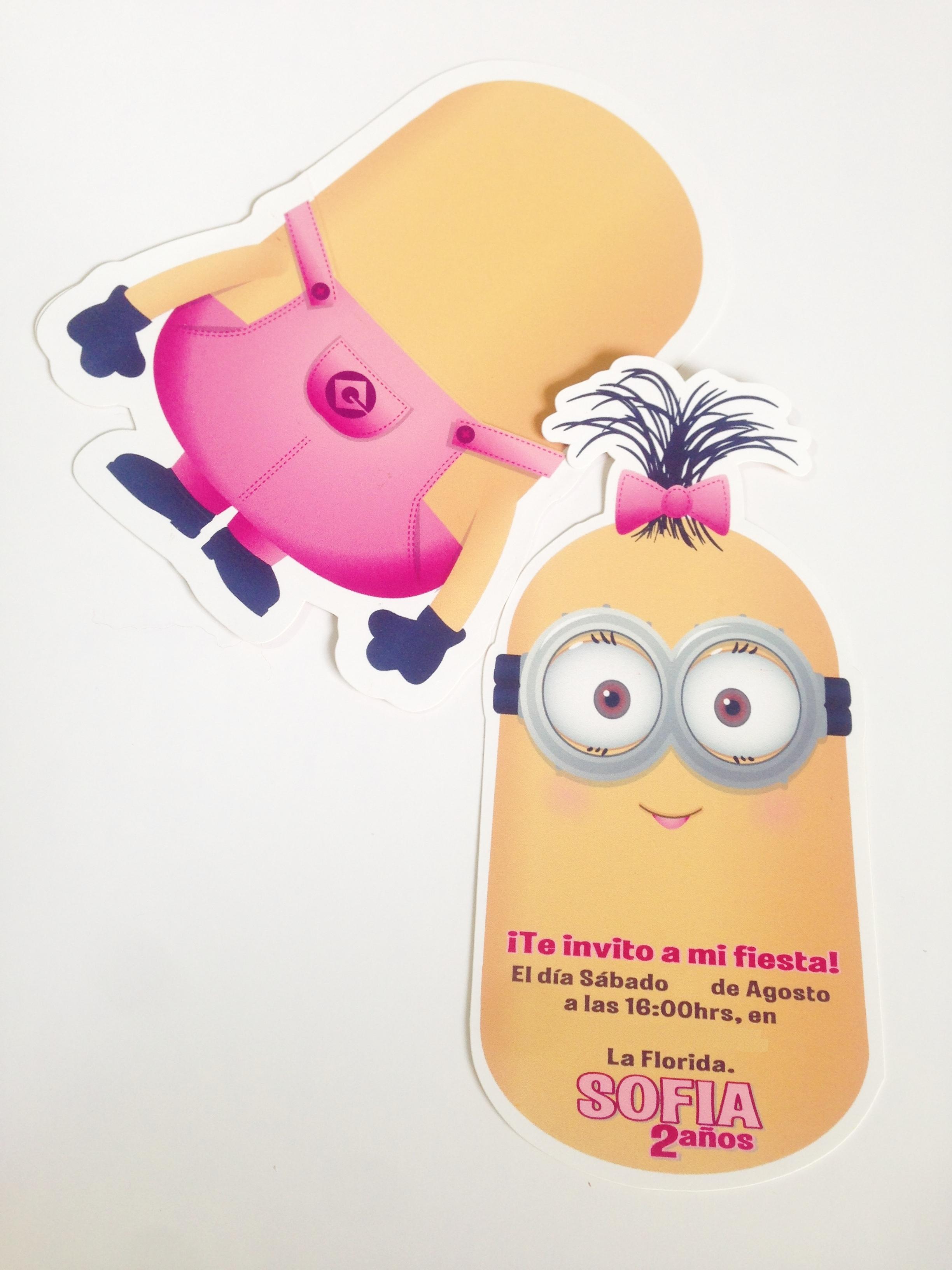 Invitación_personalizada_Minions_niña.JPG