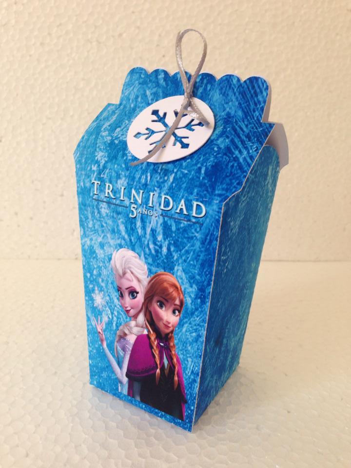 Sorpresa personalizada Frozen.jpg