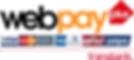 487237-Webpay.png
