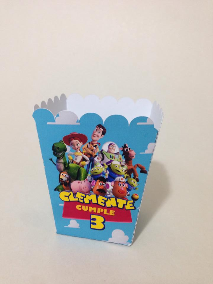 Caja popcorn Toy Story.jpg