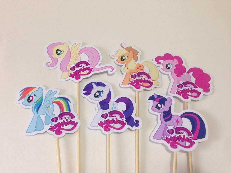 Mini_brochetas_mi_pequeño_pony.jpg