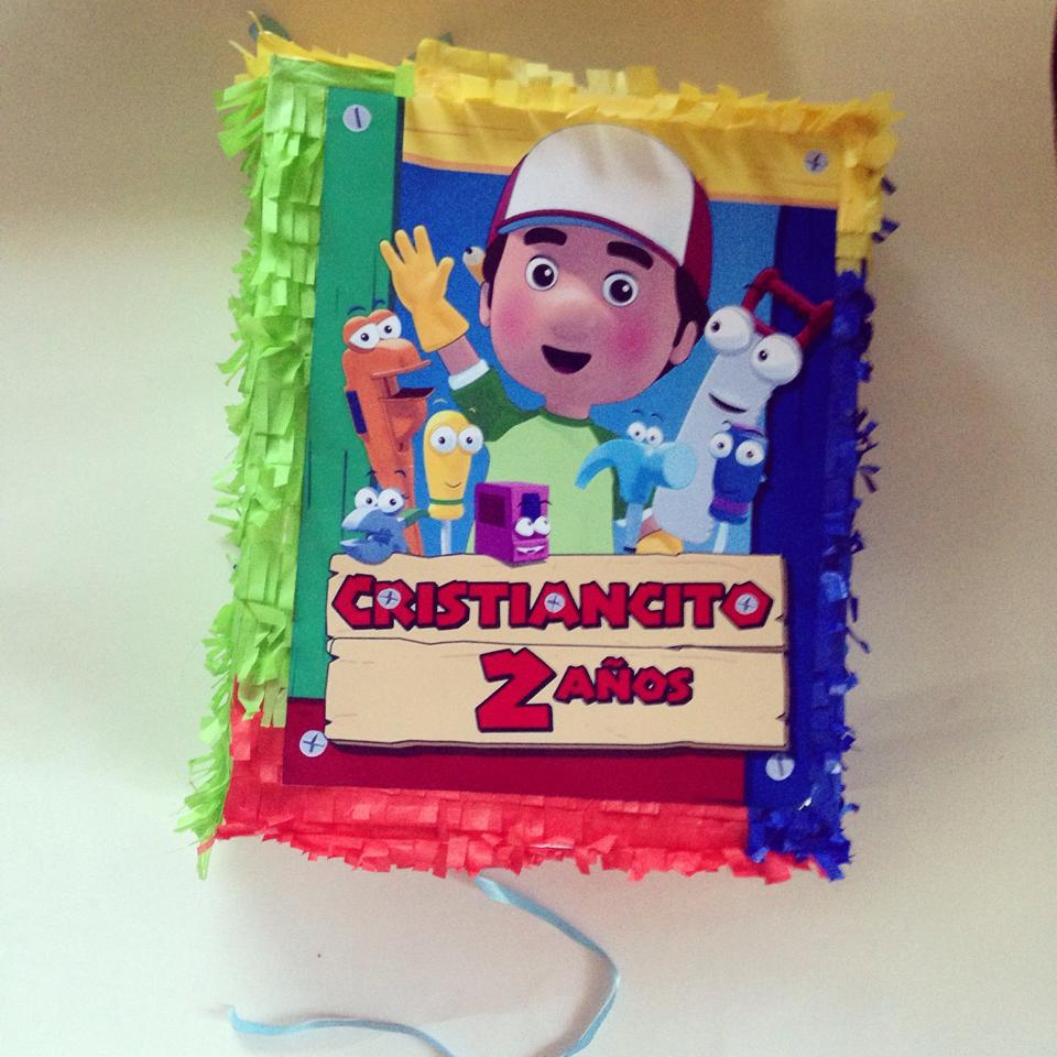 Piñata_personalizada.jpg