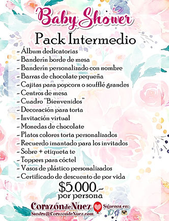 Pack BabyShower intermedio.jpg
