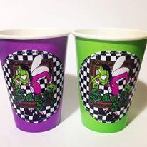 Vasos personalizados Zancudo Draculon.jpg