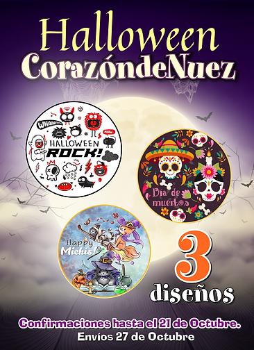 Halloween Corazondenuez2.png