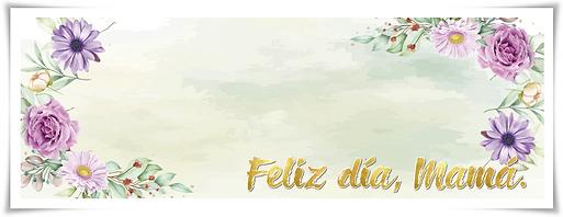 Banner Tintinea- Día de la madre.png