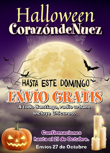 Halloween Corazondenuez3.png