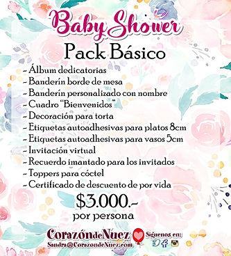 Pack_BabyShower_básico.jpg