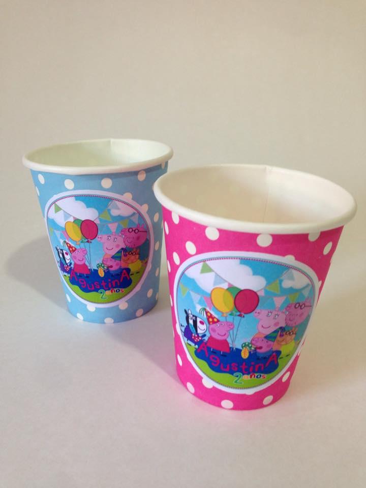 Vasos personalizados Peppa.jpg