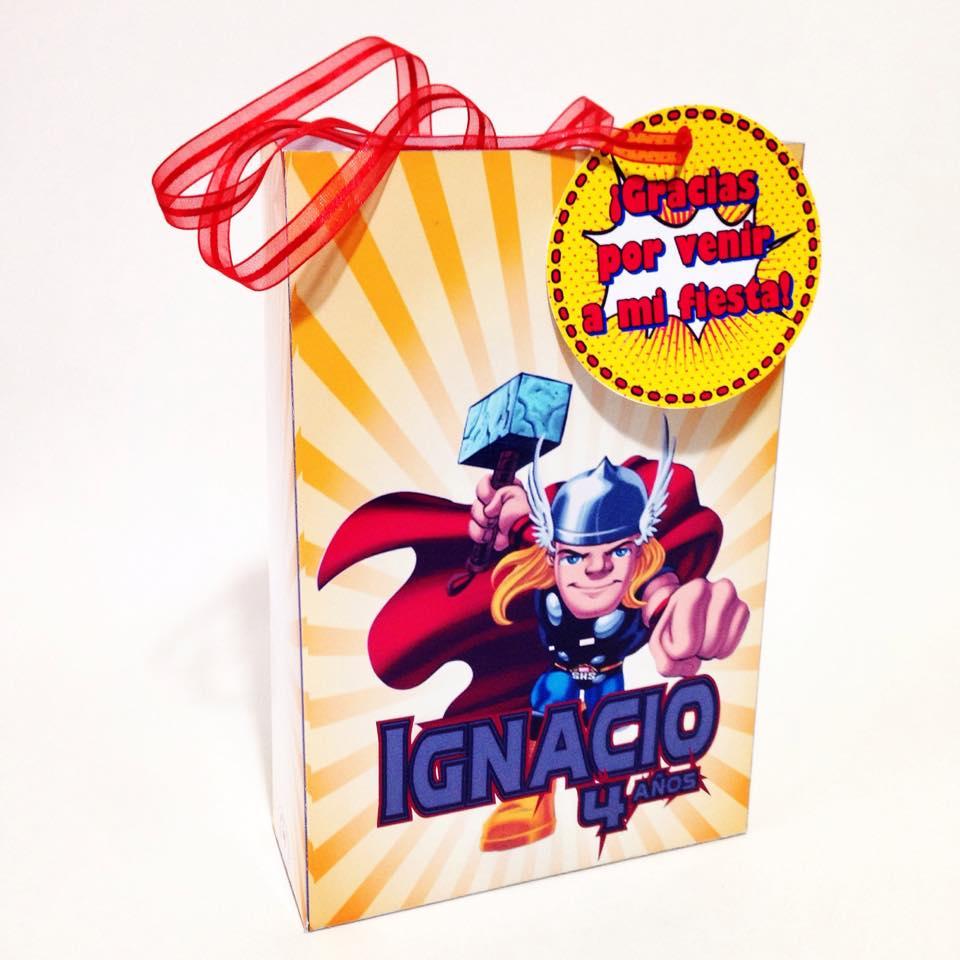 Bolsa de papel Thor.jpg