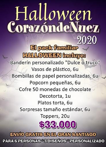 Halloween Corazondenuez1.png