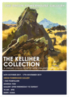 1-261019-kelliher-collection-exhibition.