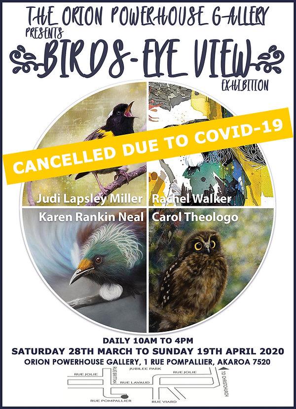 5-280320-birds-eye-view-exhibition-COVID