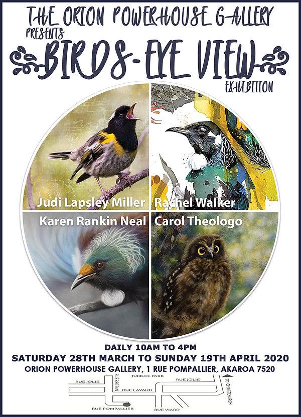 5-280320-birds-eye-view-exhibition.jpg
