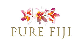 PureFiji logo.jpg