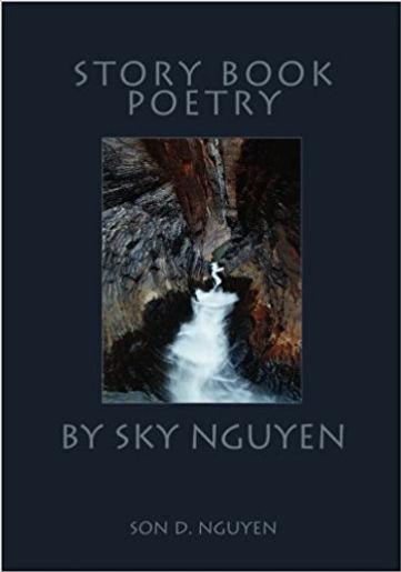 Story Book Poetry By Sky Nguyen.jpg