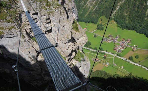 csm_ViaFerrata_Klettersteig_Muerren_Gimm