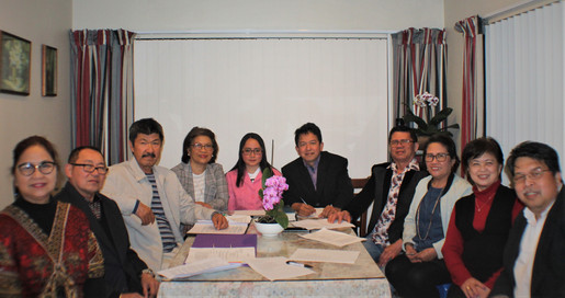 CCL - Leadership Team.jpg