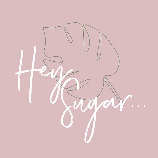 heysugarlogo-01.png
