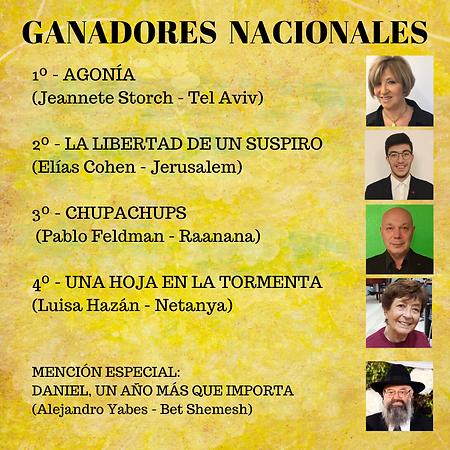 GANADORES NACIONALES.png