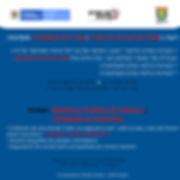 INVITACIÓN_-_EVENTO_COLOMBIA.jpg