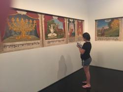Art Museum - Jerusalem