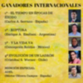 GANADORES INTERNACIONALES.png