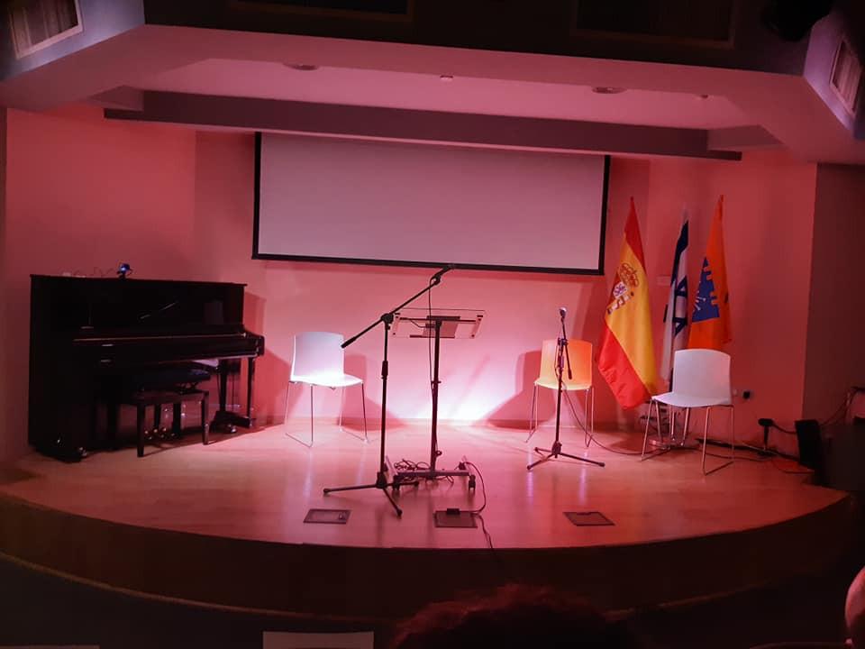 ESPAÑA_-_CERVANTES.jpg