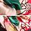 Thumbnail: Pañuelo modelo: Astoria