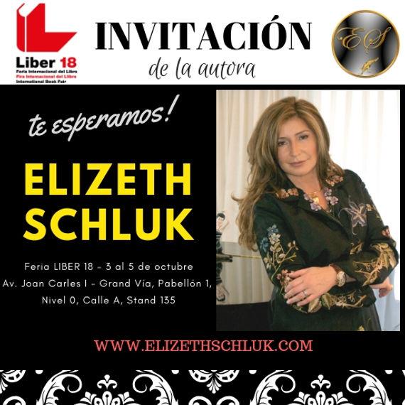 INVITACIÓN_LIBER_18_-_redes.jpg
