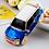 Thumbnail: Llavero accesorio: auto