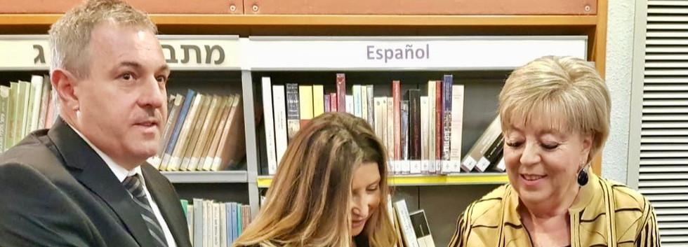 Prensa 13.jpg
