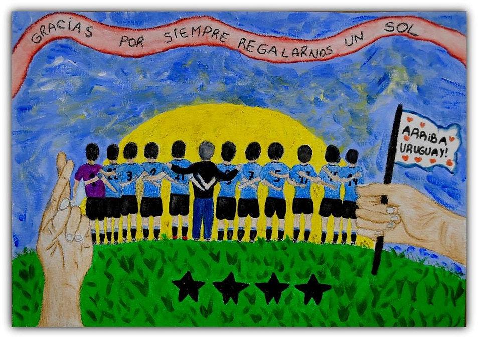 Arte ganador concurso Celeste - Eva.jpg