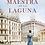 Thumbnail: La maestra de la laguna - Gloria V. Casañas