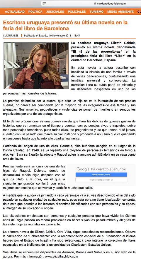 Maldonado Noticias.png