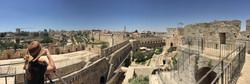 King David place