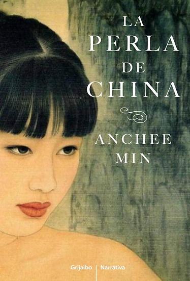 La perla de China
