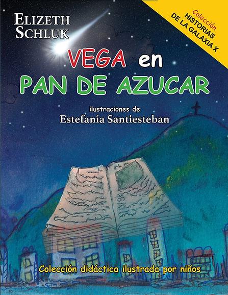 VENGA_EN_PAN_DE_AZÚCAR.jpg