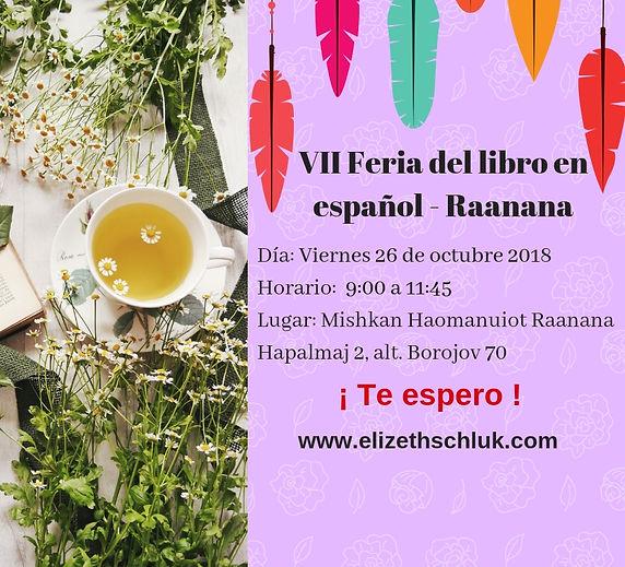 Feria del libro Raanana 2018.jpg