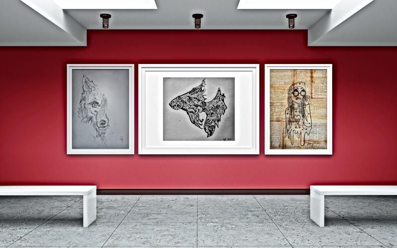 Galeria 2.jpg