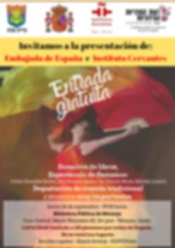 INVITACION_ESPAÑA_Y_CERVANTES_-_español.