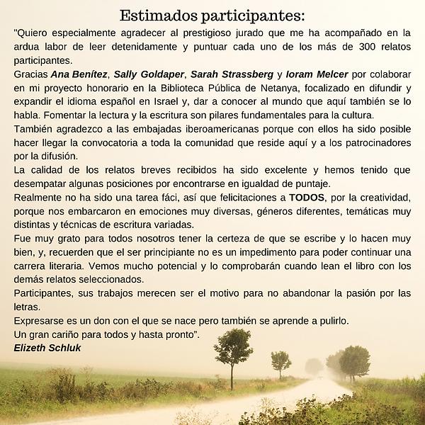 Mensaje para participantes-2.png