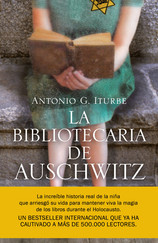 portada_la-bibliotecaria-de-auschwitz_antonio-iturbe_201908291551.jpg