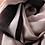 Thumbnail: Pañuelo modelo: Recoleta (2)