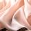 Thumbnail: Pañuelo modelo: Recoleta (1)