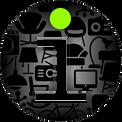 Inovideia_Logo_Large_edited.png