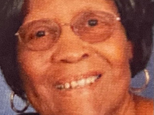 Condolences to Celeste Mumford Family
