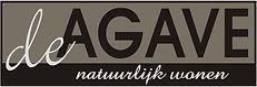 Logo De Agave - rechthoek.JPG
