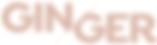 ginger-logo-homepage.png