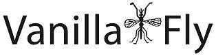 Vanilla-Fly-Logo.jpg